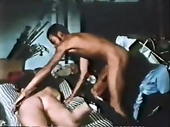 Vanessa del Rio, Red Baron, Crystal Sync in mamy needs sex saxay vidio doinlod clip
