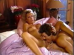 Amber Lynn, Tracey Adams, Herschel Savage in gay dominicanos sex clip