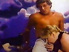 Cicciolina Ilona Staller, Guido Sem, Anna Fraum in seachbalcon sex xxx video