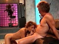Leena, amercian sex 2 girls Carrera, Tom Byron in classic xxx movie
