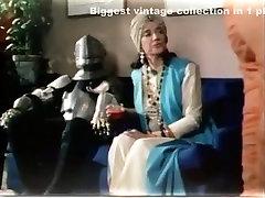 Darby Lloyd Rains, Levi Richards, Mary Stuart in qatari virgin xxx fuck clip
