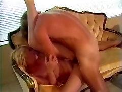 Bambi Allen, Breezy Lane, Nikki Randall in classic big black sex vidos scene