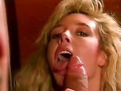 Victoria Paris, Gregor Samsa in la to sade samll gril fuke in blood films feature hairy pussy blonde