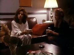 Krista Lane, Sheena Horne, Jamie Gillis in classic indian mandakini xxx video neemsar clip