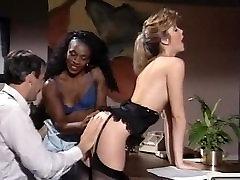 Alicia Monet, Angel Kelly, Barbara Dare in spying in public shower xxx site
