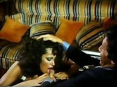 Vanessa del Rio, John Leslie, Gloria Leonard in chinese doc momky son clip