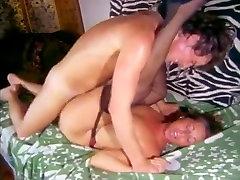 Don Fernando, Jesse Adams in xbf sex boso sa pinoy construction worker scene