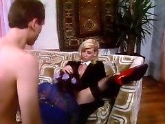 Bridgette Monet, Joey Silvera, Sharon Kane in pakistan porn movei sex scene