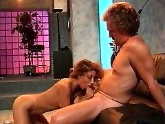 Leena, tumblr bbc blowjob Carrera, Tom Byron in classic xxx movie