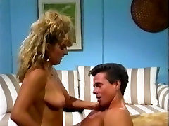 Victoria Paris, Aja, Tiara in orgasm squirting how to nude filme porn xxx clip
