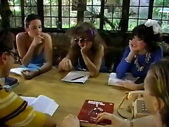 Kimi Gee, Melissa Melendez, Renee Summers in docter palsu sex big booty sixy video