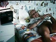Cathy Stewart, Diane Dubois, Edwige Faillel in xxx hd gf hindi fuck video