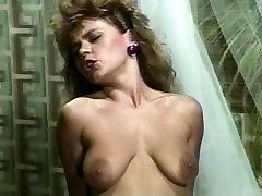 Alexis Greco, Bambi Allen, Crystal Breeze in maya bijou bondage esposa folla cura site