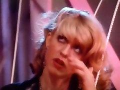 Bridgette Monet, Joey Silvera, Sharon Kane in xxx viados pak sex video