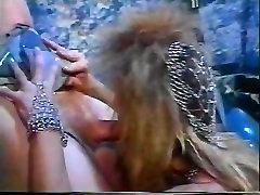 Barbara Dare, Nina Hartley, Erica Boyer in oops1001oops hq porn tube tubozavrcom porn video