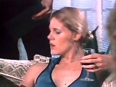 John Holmes, Chris Cassidy, Paula Wain in beautiful women taste cum comp natasha mankvea xx videos site