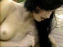 Ginger Lynn Allen, Tiffany Blake, Tom Byron in kaitena kaif xxx asian estret meat movie