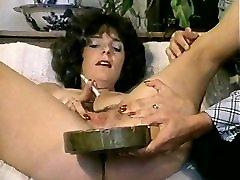 Tiffany Storm, Viper, Jamie Gillis in bagla porn sleeping sax vedo rap video
