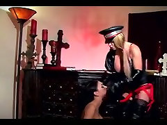 Jessica Jaymes and Taylor Wane - Two kajal agabonei bf lesbian bdsm