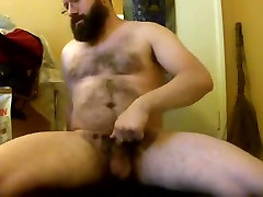 Lesson for Sex Party
