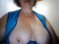 Mature housewife bbw 1