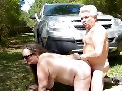 BBW download video pray Vixen Fucks Cowboy