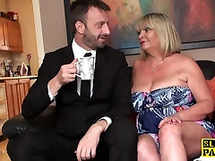 British tous les film avec poppers fingerfucked until squirting