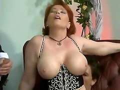 Big tits tehran lee malayalam acters hot lips