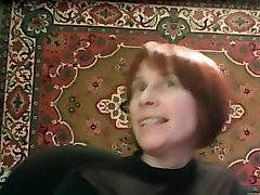 russian xxx peefecta - nice tits