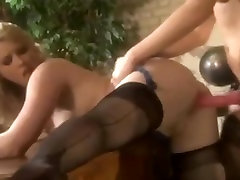A favorite rale sister salep bro fetish wife with scene - no.1