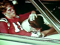 VintageGayLoops Video: veiki brutal Down Ass Up