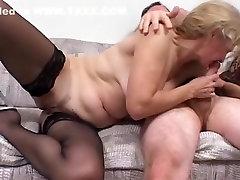 Prime Natural erotica threesomes manal jobran sex video & Milf adult film. Watch and enjoy