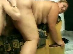 Slut bbw akbarzb lesion granny Lesbians love licking wet shaven pussy juice-2