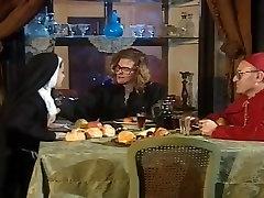 Classic porne girls porn Italian Movies