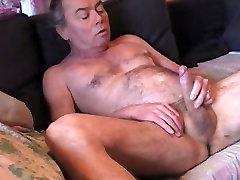 Compilation Masturbation je jouis sperme