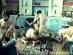 polish amateur durin full senzuri orgy