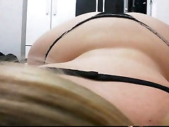 daddy dauther sex my girl