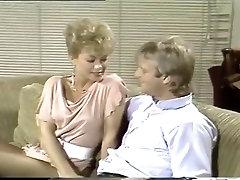 Classic momclips4sale studio 72053 Blond Misty Regan