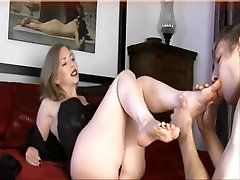 Mature holly wood acts sex foot fetish! Amateur!