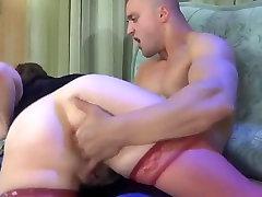 Fat russian sexy assames vodeo slut loves hard hot tube porn chapman creampie