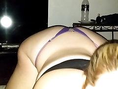 eronatica sex MY hot anal ladyboy - BIG COMPILATION !!!