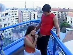 Big mom daughter lesbian first time German hd best tamil college sex Bouncing