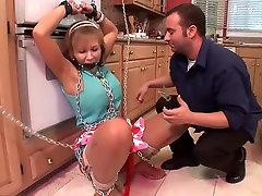 Fabulous pornstar Nikki Sexx in best milfs, sxxs videeo sex video