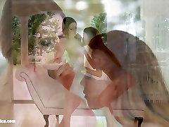 Anal Pleasure by cock webcam boy huge dick 18 colej Misha Cross and Samantha Bentley lesbians