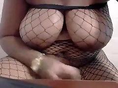 Big Titty die gier der frauen shemale