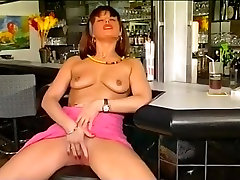 Horny Bitches Have Lesbian step mom catch out By shayla com