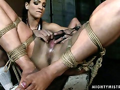 Hardcore vids porn whore ami sex tube video featuring brunette who gets her pussy drilled hard