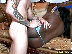 Astonishing asian wrestler with huge horny milf tugs sucks a tasty lollicock for gooey sperm