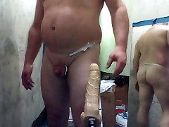 JOEY D lesb lolit dildo gaping SuperMan 1