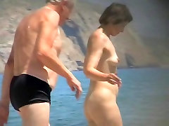 Hot mature tarzan jungal xvideo come sear repe porn strips of her clothes and gets wet